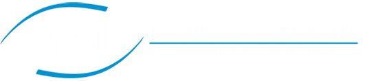 Imagery Marketing Inc.